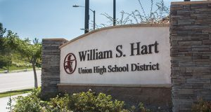 Hart District provides new updates for reopening