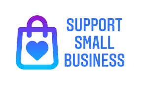 Instagram released a sticker in order to inspire others to support small businesses.