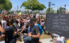 The Difference Between Performative and Genuine Activism