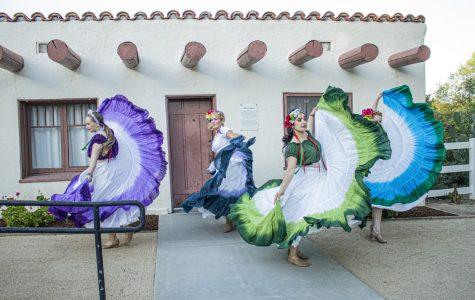 2019 SCV Hispanic Heritage Celebration. Photo Courtesy of SCV Signal, Bobby Black