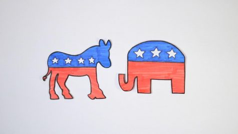 The 2020 election has reached major milestones for both the Republican party and Democratic party.