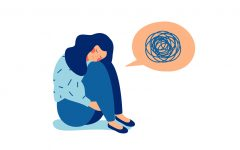How Anxiety Affects the Quality of Everyday Life