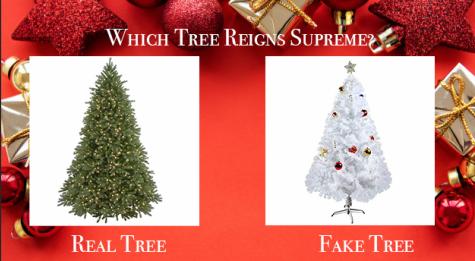 The Scroll writers debate the Christmas Tree issue below