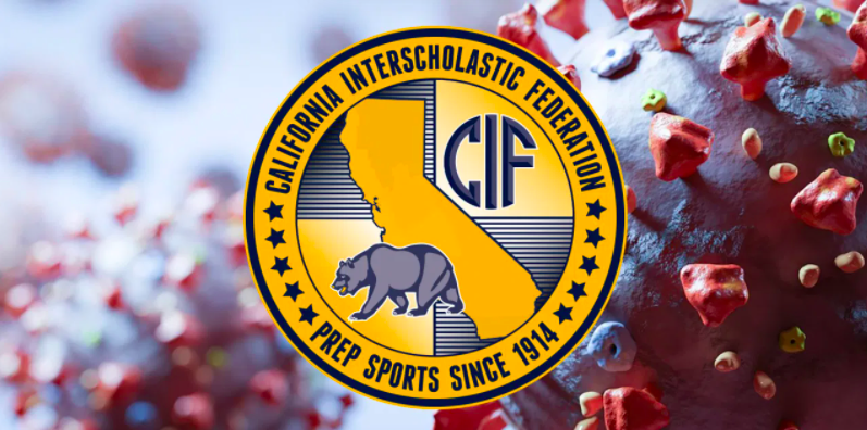The Coronavirus has taken a toll on all sports, but recently CIF has brought an update.