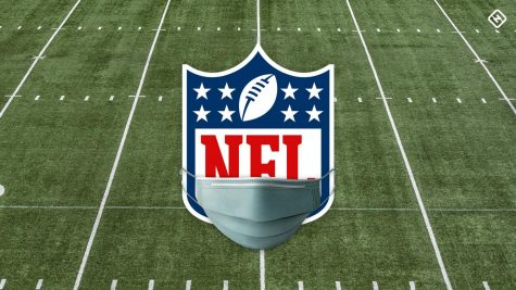 The NFL playoffs have begun and fans gather with anticipation.