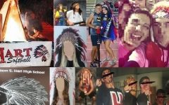 """The Insensitivity of """"Indian"""" Mascots"""