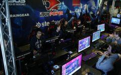 ESports Team Set to Come to Saugus High School