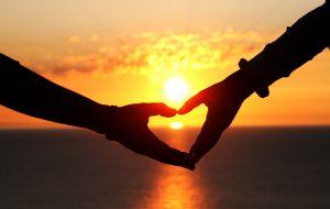 Valentine's Day? Singles Awareness Day.