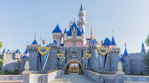 Changes at Disneyland Prompts Controversy
