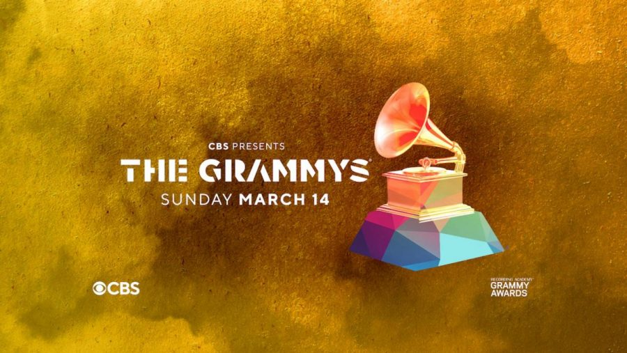 The recent Grammy Awards led many artists to take home awards, leading to a successful night.