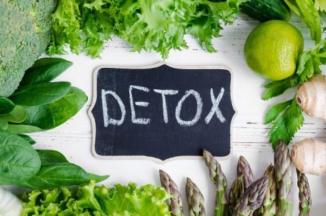 If you have ever considered a detox, here is everything you need to know about them.