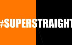 """""""Super Straight"""" Controversy"""