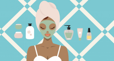 Tips on how to take care of your skin
