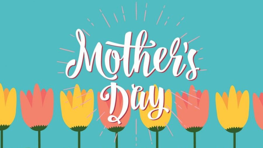 The Scroll presents some great gift ideas for Mothers Day!