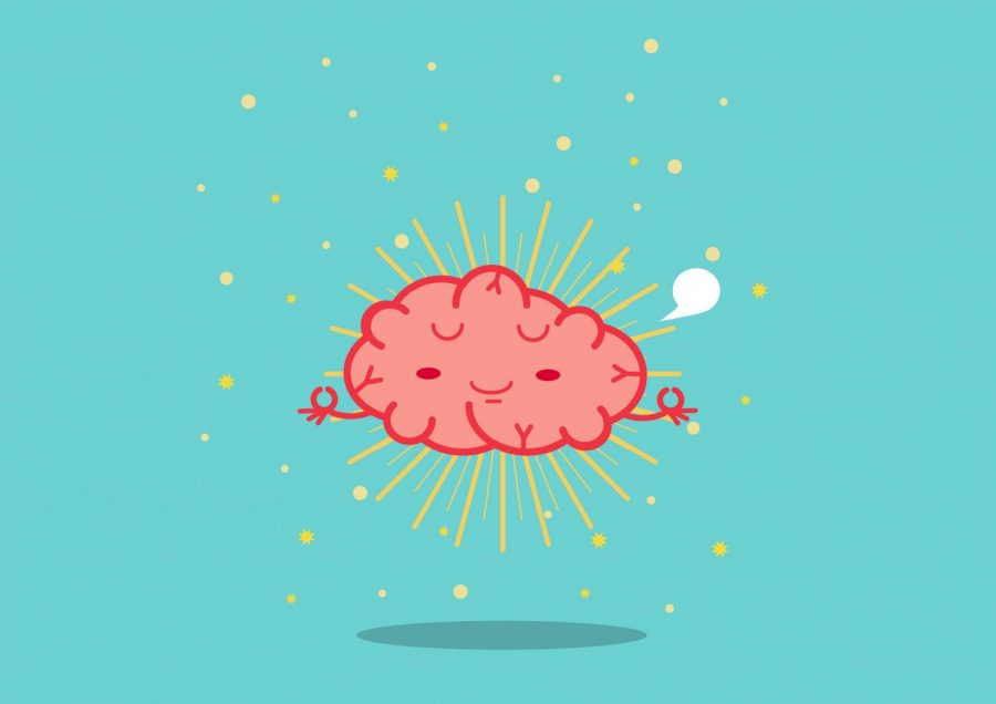 Importance of Intellectual Wellness