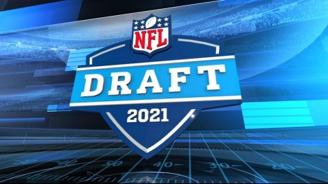 The NFL Draft Review