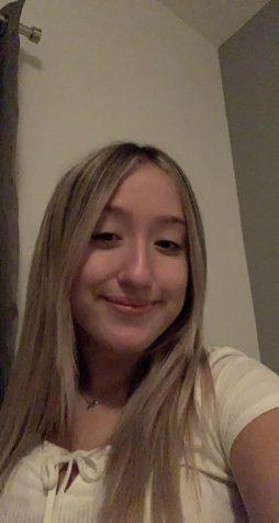 Photo of Melody Toney