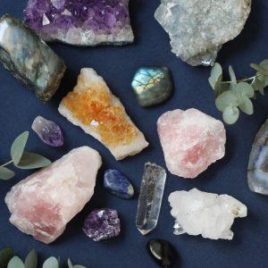 Essentials of Spirituality