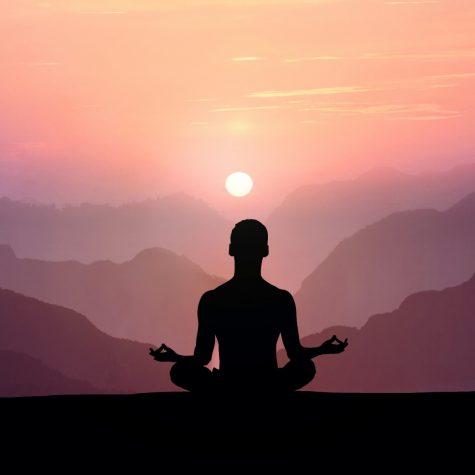 5 Helpful Yoga Tips