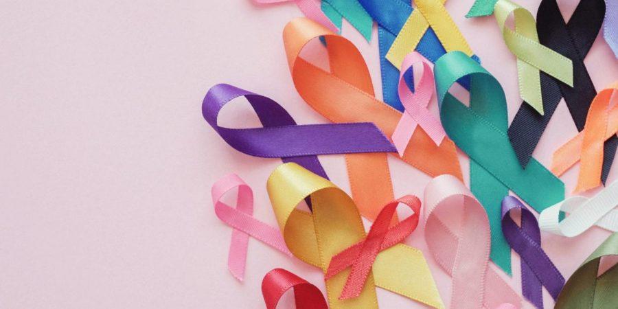 Cancer+Awareness